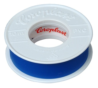 Kopp Isolierband 15 mm blau