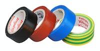 Kopp Isolierband sortiert 15 mm 4 Stück