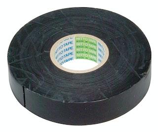 Kopp Isolierband selbstverschweißend 19 mm