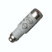 Kopp NEOZED- Sicherungseinsatz 10A