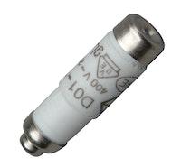 Kopp NEOZED-Sicherungseinsatz 16A