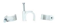 Kopp Iso- Schellen 10- 14 mm