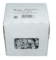 Kopp Iso- Schellen 10-14 mm