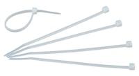 Kopp Kabelbinder 100x2,5 mm