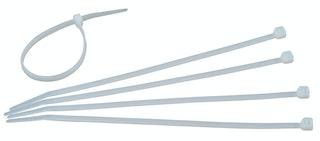 Kopp Kabelbinder 200x4,6 mm