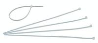 Kopp Kabelbinder 300x4,8 mm