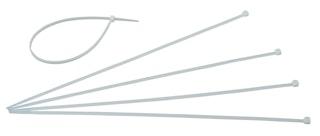 Kopp Kabelbinder 370x4,8 mm