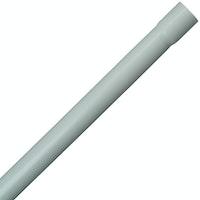 Kopp Isolierrohr starr M16 2m grau