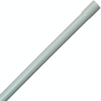 Kopp Isolierrohr starr M20, 2m grau