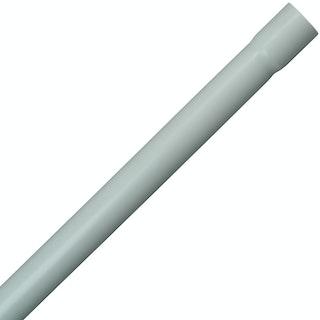 Kopp Isolierrohr starr M25, 2m, grau