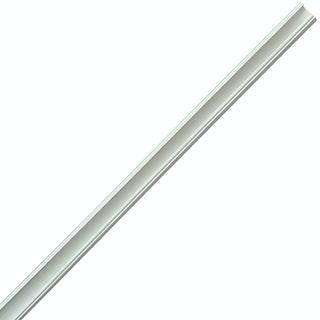 Kopp Minikanal 12x7,5 mm, 2m, weiß