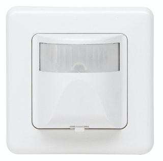 Kopp IR- Bewegungsmelder INFRAcontrol 2D 180°