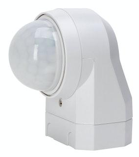 Kopp INFRAcontrol R 240° Infrarot-Bewegungsmelder