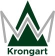 Krongart