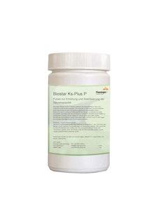 Biostar Ks-Plus P 1 kg