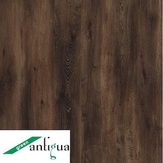 KWG Designboden Green Antigua Eiche Thermo- PVC-Frei