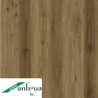 KWG Designboden Green Antigua Eiche Country- PVC-Frei