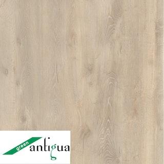 KWG Designboden Green Antigua Eiche Arktis- PVC-Frei