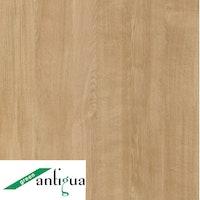 KWG Designboden Green Antigua Eiche Natur - PVC-Frei
