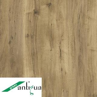 KWG Designboden Green Antigua Eiche Living - PVC-Frei
