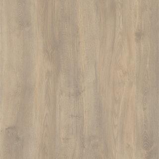 KWG Designboden Green Antigua Eiche Sepia - PVC-frei