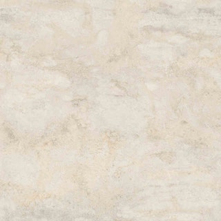 KWG Designervinyl antigua PROFESSIONAL Cashmere stone gefast