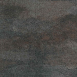 KWG Designervinyl antigua PROFESSIONAL Slate stone gefast