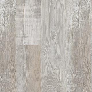 KWG Designervinyl ANTIGUA INFINITY extend Landhausstyle creme - Exclusiv