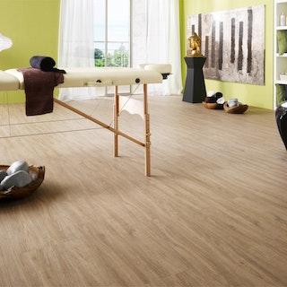 KWG Designvinyl ANTIGUA CLASSIC Birke gekalkt-HYDROTEC