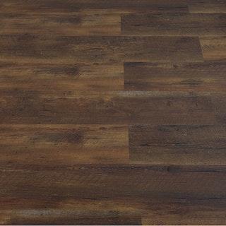KWG Designvinyl ANTIGUA INFINITY Country Oak - HYDROTEC