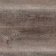 KWG Designvinyl ANTIGUA CLASSIC Edelfichte thermo-HYDROTEC