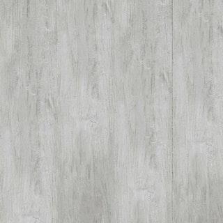 KWG Designvinyl ANTIGUA INFINITY Silberpinie - HYDROTEC