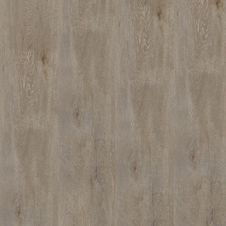 KWG Designvinyl ANTIGUA INFINITY Selecteiche stoned - HYDROTEC