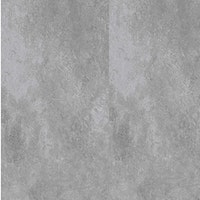 KWG Designervinyl ANTIGUA STONE Cement grey-Exclusiv