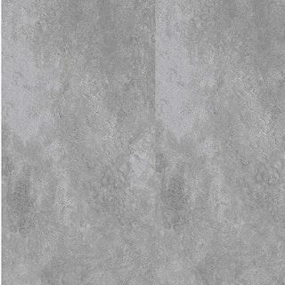 KWG Designervinyl ANTIGUA STONE Cement grey-Exclusiv