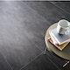 KWG Designvinyl ANTIGUA STONE Cement moro-HYDROTEC