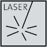 laser-technik