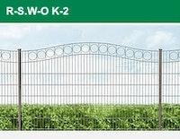 LEGI-Ziergitter R-S.W-O K-2