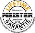 Lifetime_Garantie_WB_Abrieb_DE_4c