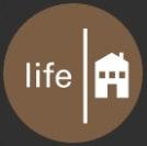 lifetime_Piktogramm