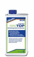 Lithofin NanoTOP Hochleistungs-Schutz