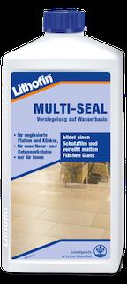 Lithofin MULTI-SEAL