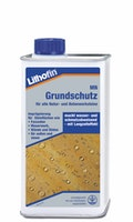 Lithofin MN Grundschutz