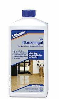 Lithofin MN Glanzsiegel