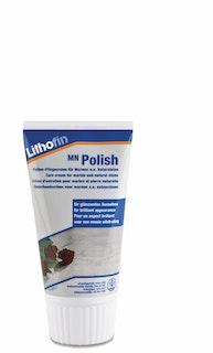 Lithofin MN Polish