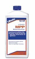 Lithofin MPP Marmorpolierpulver