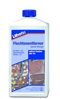 Lithofin Flechtenentferner