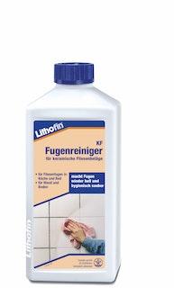Lithofin KF Fugenreiniger