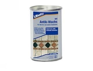 Lithofin MN Antikwachs