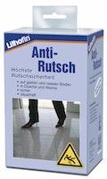 Lithofin Anti-Rutsch-Set